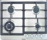 St George 5566010 Kitchen Cooktop