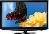 LG 55LV355H 55inch Full HD LCD/LED TV