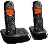 Oricom ECO710-2 Telephone