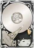 IBM 90Y8953 500GB SAS Hard Drive