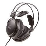 Audio Technica ATH-A900X Headphones