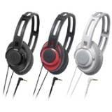 Audio Technica ATH-XS5 Headphones