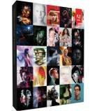 Adobe CS6 Master Collection Win Graphics Software
