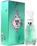 Anna Sui Secret Wish 50ml EDT Women's Perfume