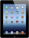 Apple iPad 3 Wi-Fi 16GB Tablet