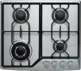 Arc ACD6SG1 Kitchen Cooktop