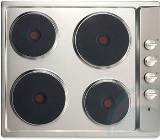 Arc ACS6SE2 Kitchen Cooktop