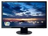 Asus VE247H 23.6inch LCD Monitor