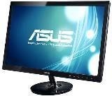 Asus VS228N 21.5inch LED Monitor