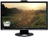 Asus VK248H 24inch LCD Monitor
