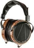 Audeze LCD-3 Head Phones