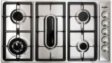 Blanco BCG95XFFC Kitchen Cooktop