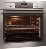 AEG BE4003001 Oven