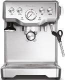 Breville BES840 Coffee Maker