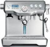 Breville BES900 Coffee Machine