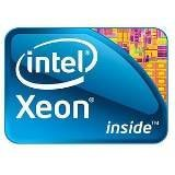 Intel Six-Core Xeon X5690 BX80614X5690 3.46GHz Processor