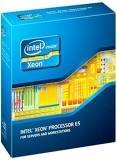 Intel BX80621E52630 Xeon E5-2630 2.30GHz LGA2011 Processor