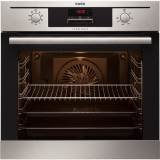 AEG BY9314001M Oven