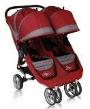 Baby Jogger City Mini Double 2012 Stroller