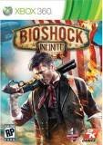 2K Games BioShock Infinite Xbox 360 Game