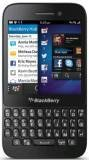 BlackBerry Q5 4G Mobile Cell Phone