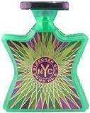 Bond No 9 Bleecker Street Great Jones 50ml EDP Men's Cologne