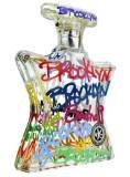 Bond No 9 Brooklyn 100ml EDP Unisex's Cologne