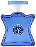 Bond No 9 Hamptons 50ml EDP Women's Perfume