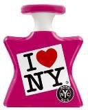 Bond No. 9 I Love NY 100ml EDP Women's Perfume