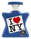 Bond No. 9 I Love NY 100ml EDP Men's Cologne