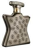 Bond No 9 New York Oud 50ml EDP Women's Perfume