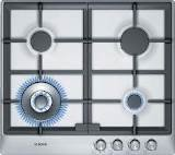 Bosch PCH615B9TA Kitchen Cooktop