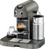 Breville BEC800MT Coffee Maker
