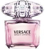 Versace Bright Crystal 30ml EDT Women's Perfume