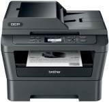 Brother DCP-7065DN Printer