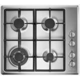 Fisher & Paykel CG604CWCX1 Kitchen Cooktop