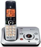 Telstra CLS 12550 Telephone