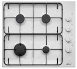 Chef GHC605W Kitchen Cooktop