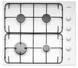 Chef GHS607W Kitchen Cooktop