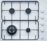 Chef GHC615S Kitchen Cooktop