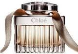 Chloe Signature 75ml EDP Women's Perfume