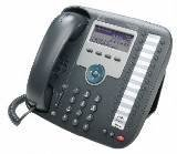 Cisco CP-7931G Phone