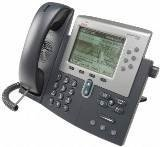 Cisco CP-7962G Phone