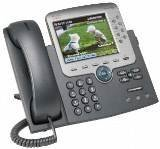 Cisco CP-7975G Phone