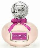 Coach Poppy Flower 30ml EDP Women's Perfume