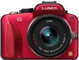 Panasonic Lumix DMC-G3 Digital Camera
