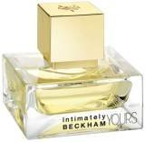 David Beckham Intimately Beckham 30ml EDT Women's Perfume