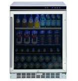 DeLonghi DEBC145 Bar Fridge