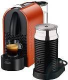 DeLonghi Nespresso U EN110OAE Coffee Maker