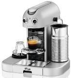 DeLonghi Gran Maestria EN470SAE Coffee Maker